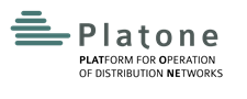 Platone - PLATform for Operation of distribution NEtworks