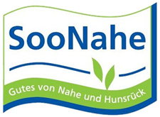 "Development of the regional brand ""SooNahe"""