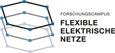 B.A.U.M. partner in Forschungscampus FEN - Flexible Electrical Networks