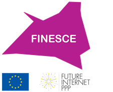 FINESCE - Future INtErnet Smart Utility ServiCEs