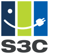 S3C – Empowering people for the smart energy system of the future