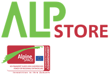 AlpStore – energy storage for the Alpine Space
